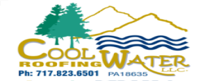 coolwaterllc.com
